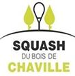 Squash Club du bois de Chaville