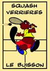 logo-squash-verrieres-le-buisson